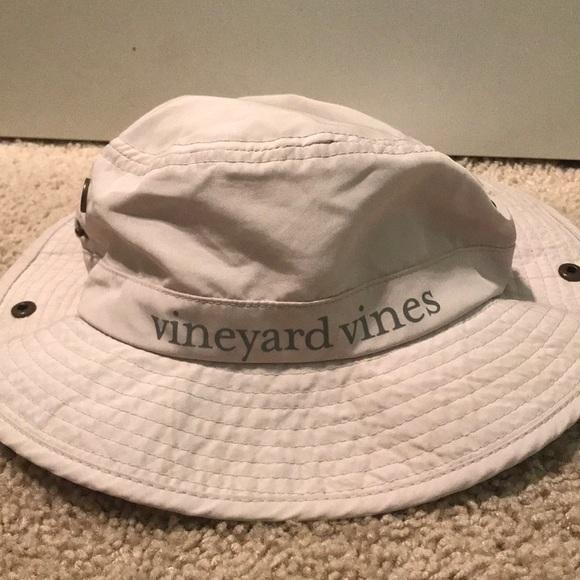 Vineyard Vines Bucket Hat. M 5b271b729539f78518a08e42 1f0593ea2b7